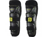 MX Knee guard Scott