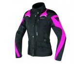 TEMPEST Lady D-Dry Dainese