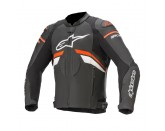 GP PLUS R V3 Alpinestars