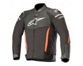 SP-X JACKET Alpinestars