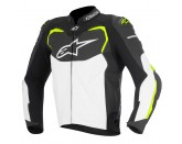 GP PRO LEATHER  Alpinestars