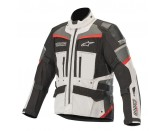 ANDES PRO DRYSTAR® JACKET TECH-AIR® COMPATIBLE