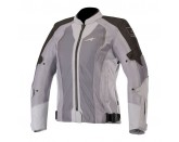 STELLA WAKE AIR JACKET Alpinestars
