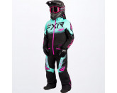 YOUTH BOOST MONOSUIT