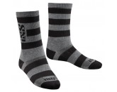 Triplet Socks (3-Pack) multicolor