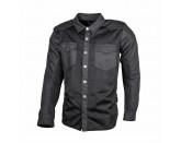 IXS Shirt LYNX