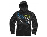 ALPINESTARS PRECISE ZIP FLEECE