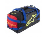 Alpinestar goanna duffle bag