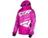 FXR Premium Boost X Jacket