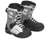 Scott X-Trax TP Boots