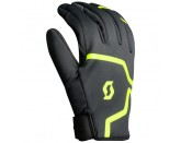 Scott Glove MOD black