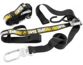 Heavy Duty Buckle Tie-downs