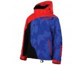 FXR Yth vertical jacket