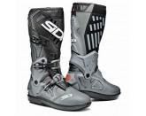 SIDI Atojo SRS MX Boot Grey/Black