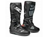 View larger SIDI Atojo SRS MX Boot Black/Black