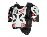 A-10 FULL CHEST PROTECTOR Alpinestars