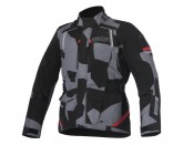 Alpinestars Jacket ANDES V2 DRYSTAR