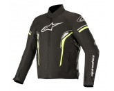 Alpinestars Jacket T-SP-1 Waterproof
