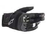 Alpinestars Glove SMX Z Drystar Black