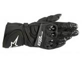 Alpinestars Gloves GP Plus R v2