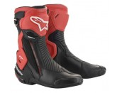 SMX PLUS v2 Boot Alpinestars