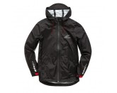 Alpinestars rainjacket Resist