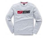 Alpinestars Sweater Indulgent Gray