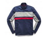 Alpinestars Sweater Counter Track Blue