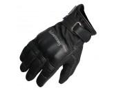 Halvarssons Glove Catch Black