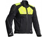 Halvarssons Textile jacket Walkyr