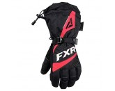 FXR Women's Fusion Winter Snow Glove