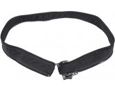 IXS connection belt NORI