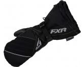 FXR fuel mitt gloves