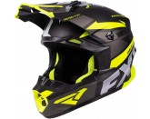 FXR Blade Force Helmet