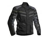 Lindstrands Textile jacket Luxor