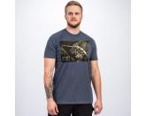 FXR men Ride t-shirt