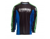 Off-Road Riding Jersey Adult
