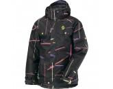 Sousa TP Jacket Scott