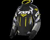 FXR Adrenaline Jacket