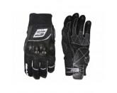 Five airflow gloves