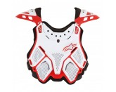 A-10 MX Chest Alpinestars