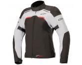Alpinestar Stella Hyper Drystar Waterproof Jacket