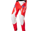 Alpinestar Supertech Pants 2019 Red White