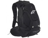 Charger ALPINESTARS BackPack