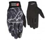Mech air gloves Alpinestars