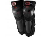 EVS SC06 knee