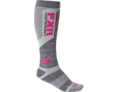 BOOST PERFORMANCE SOCKS W. FXR