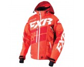 FXR Boost X Insulated Jacket
