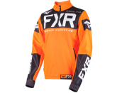 COLD CROSS RR PULLOVER 19