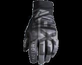 M Cold Cross Pro-Tec Glove 19 FXR